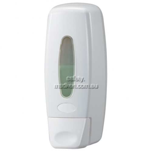 View 6152 Soap Dispenser, 360mL Liquid details.