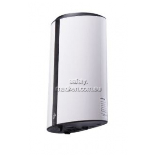 6869 Sensor Soap Sanitiser Dispenser 850ml