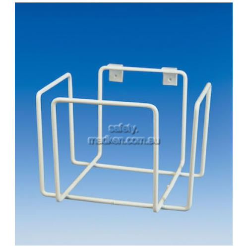Wire Bracket for RE1015LS, RE10LCT Containers
