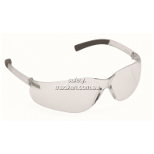 Safety Eyewear, Anti-Fog - LAST STOCK!