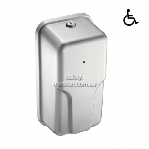View 20365 Foam Soap Dispenser 1L Automatic details.