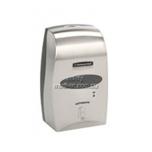 11329 Electronic Skin Care Dispenser