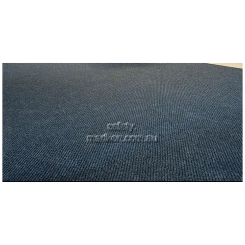 View Mat World MVS225CL Stripe Entrance Matting details.