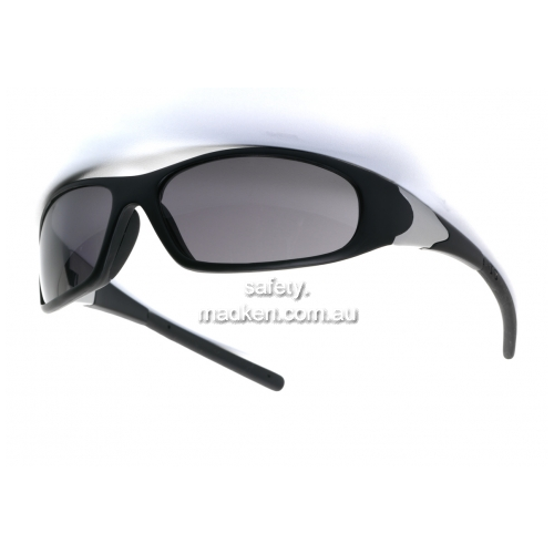 View UV Treated Safety Spectacles details.