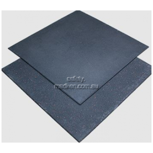 View Mat World PMGM100S High Impact Gym Matting details.